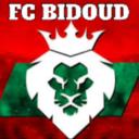 FC Bidoud