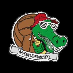 Bayern Leverkussek