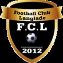 FC Langlade