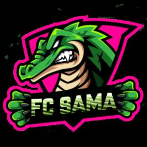 FC SAMA