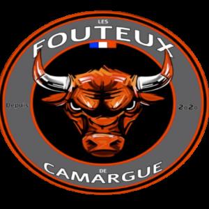 Footeux de Camargue