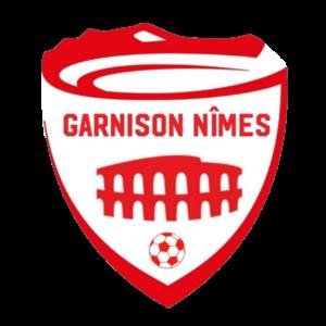 Garnison Nîmes