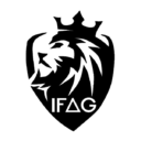 IFAG Nîmes