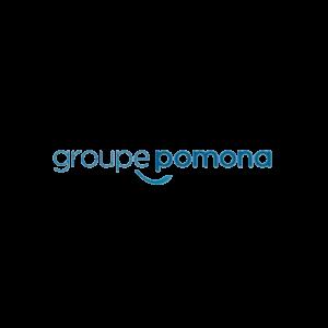 FC Pomona