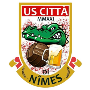 US Città di Nîmes